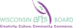 WI Arts Board Logo.jpg